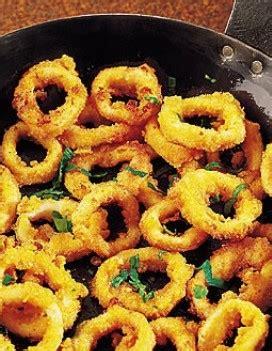 comment cuisiner les calamars comment cuisiner les calamars surgeles 28 images