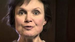 Madeline Smith Showreel - YouTube