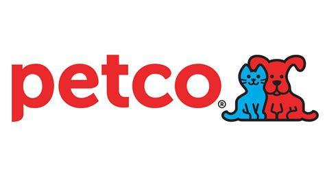 About Petco