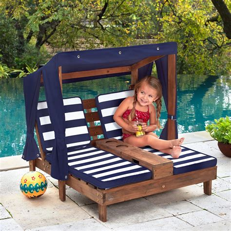 kids lounge chairs  umbrella home design garden
