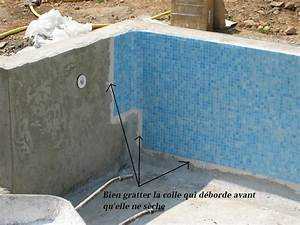 transport carrelage espagne france site de devis a lorient With colle pour carrelage piscine