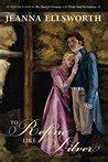 darcy  elizabeth    couple  brenda  webb reviews discussion bookclubs