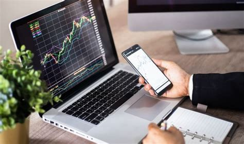 Cryptocurrency BOOM: Crypto prices soar - how to buy ...