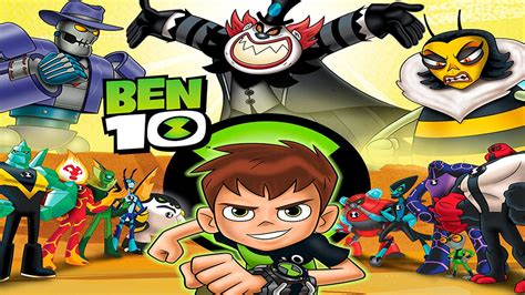 Its hero time, ben 10 is one of the most loved cartoon superhero and the official game has finally been released to the public. Ben 10 - Free Full Download | CODEX PC Games