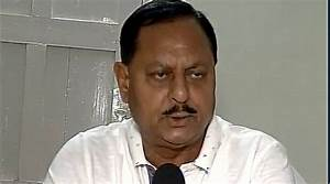 Patna High Court sets aside BJP MP Chhedi Paswan's ...