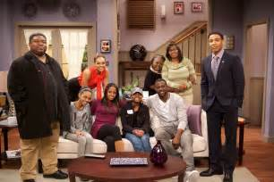 House Of Payne  The Funniest Show