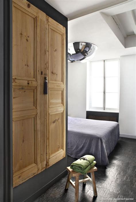 porte des chambres en bois les 25 meilleures idées de la catégorie portes anciennes