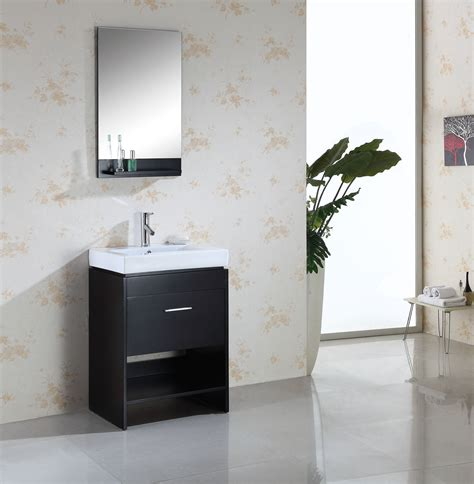Cabinet For Bathroom Sink by Bathroom Sink With Cabinet Homesfeed