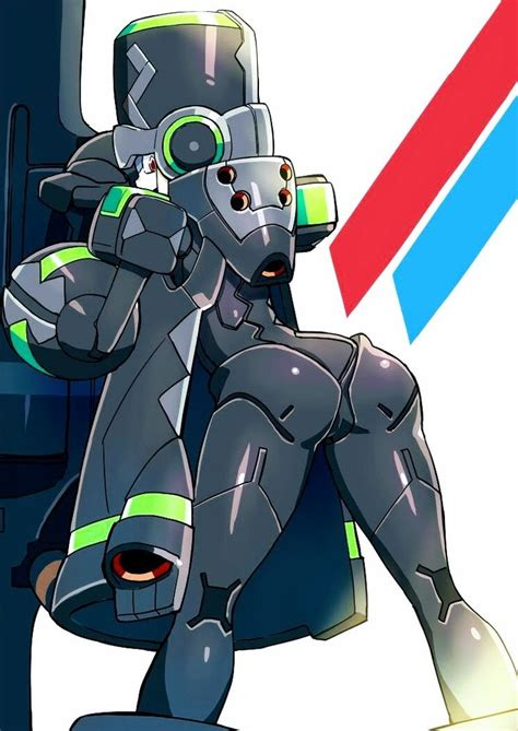 genista darling   franxx gg anime darling