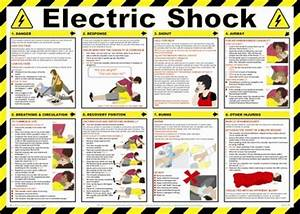 electrical safety safety in the workplace electrical safety With electrical safety in the workplace