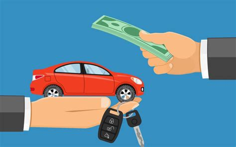 vendre sa voiture pour 10 233 pour vendre sa voiture sans tracas guide auto