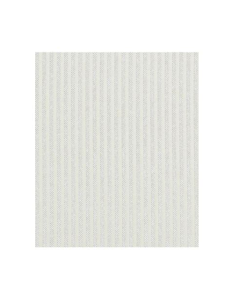 rideau occultant sur mesure rideau occultant sur mesure blanc tissu fashion thevenon