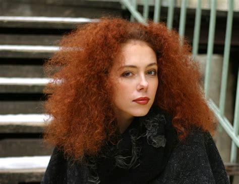 cut  hair  photoshop  replace color