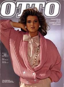 Otto Katalog Online : katalogcover herbst winter 1985 86 history otto pinterest jahrzehnt und shops ~ Orissabook.com Haus und Dekorationen