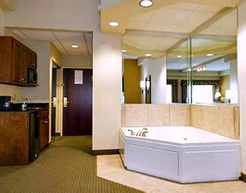 hotels with whirlpool tubs in room carolina tub suites excellent vacations