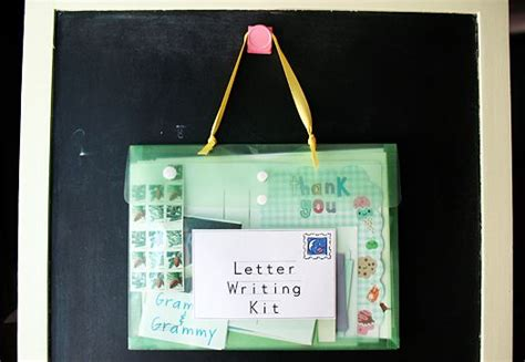 ideas  letter writing  pinterest friendly