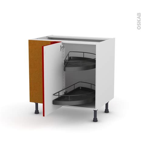 meuble de cuisine angle bas meuble de cuisine angle bas stecia demi lune epoxy 1