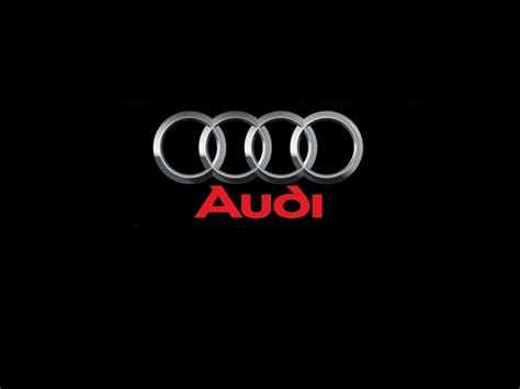 first audi logo new 2018 audi logo hd images free download 2018