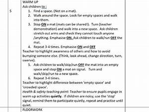 Early Years Teaching Resources: Literacy and Numeracy ...
