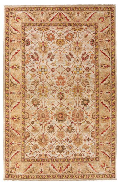 come riconoscere un tappeto persiano originale riconoscere un tappeto a mano di qualit 224 morandi tappeti