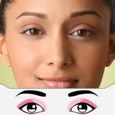 16 Best Protruding Eyes images in 2014  Protruding eyes