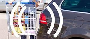 Lackkratzer Entfernen Auto : parkplatz dellen reparatur hagelschaden zentrum ulm karosserie fachbetrieb autoglas ~ Eleganceandgraceweddings.com Haus und Dekorationen