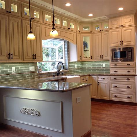 kitchen cabinets bay area kitchen 06 expressions general remodel 5927