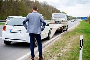 Motorschaden Auto Verkaufen : defektes auto verkaufen vor ort in 24 std verkauft zum ~ Jslefanu.com Haus und Dekorationen