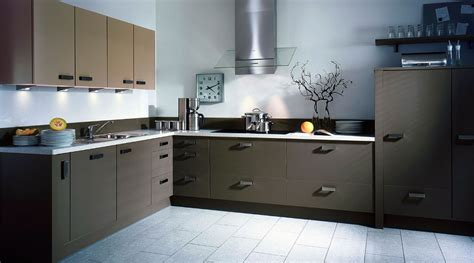 how to plan kitchen lighting contemporary kitchen kustomate kitchen cabinets 7318