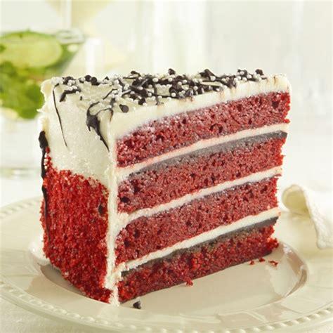 red velvet cake  dfiles