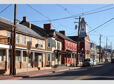 FileDowntown Boonsboro, Marylandjpg Wikimedia Commons