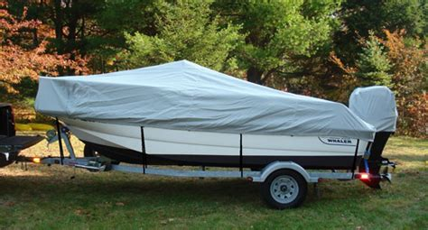 Boat Covers Maine by Carver Boat Cover Accessories Quality Marine Supply