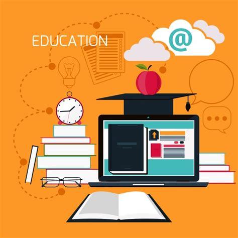 eto  education management industry social solutions