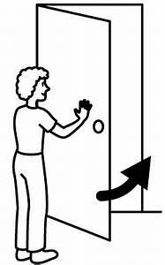 cerrar puerta | Wchaverri's Blog