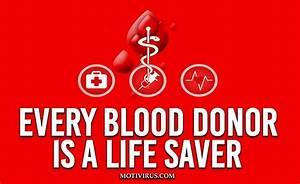 20 Kobe Bryant ... Blood Donation Malayalam Quotes