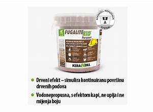fugalite bio parquet vokel With parquet bio