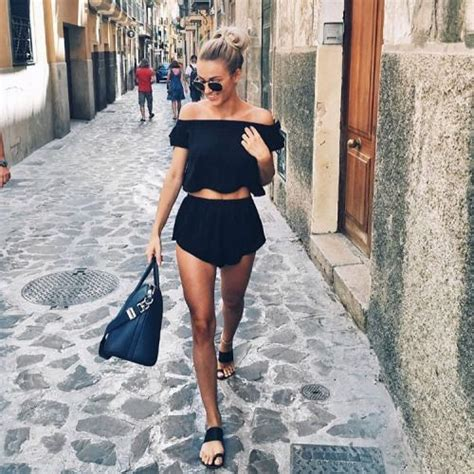 Best 20+ Miami outfits ideas on Pinterest