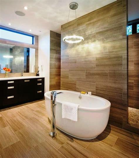 2013 bathroom design trends your bathroom design by follow 4 simple tips