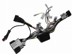 Jeep Wrangler Wiring Harness Replacement Collection
