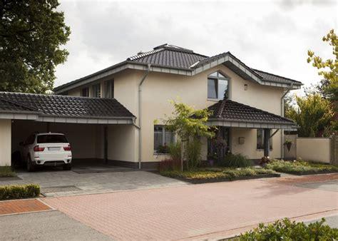 Mietkaufplus  Ein Haus Kaufen  Nur Mit Der Gesparten