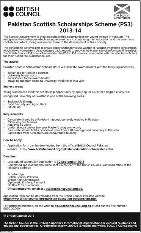 cv format for in pakistan free