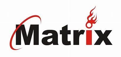 Nigeria Dealers Looking Matrix Nairaland 35am Apr