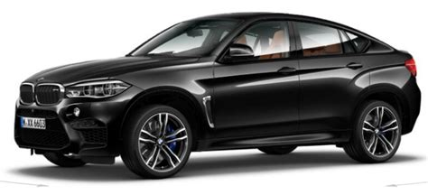 Bmw x6 vs mercedes benz glc bmw x6 price starts at rs. 2019 BMW X6 M Price, Reviews and Ratings by Car Experts | Carlist.my