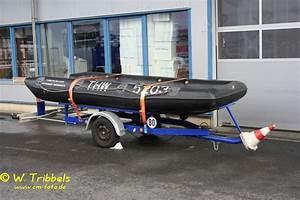 Trailer Für Schlauchboot : heros herzogenrath anh nger schlauchboot ~ Kayakingforconservation.com Haus und Dekorationen