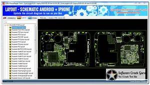 Dzkj Phone Repair Free Tool Latest Phone Schematic Free