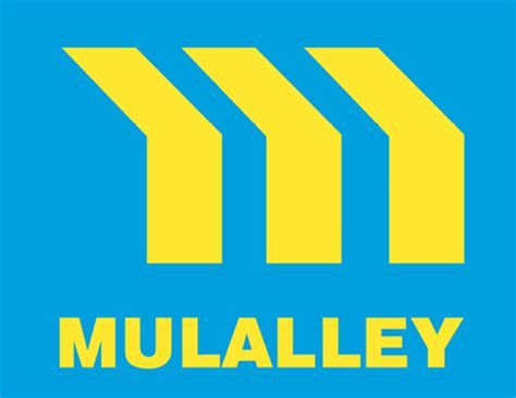 mulalley  company  armstrong york