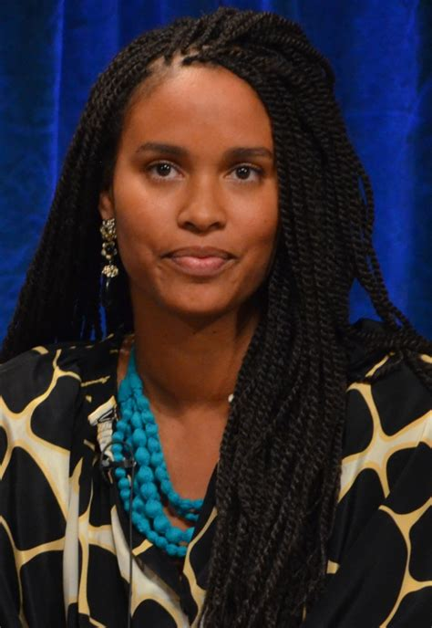 joy bryant weight height ethnicity hair color shoe size
