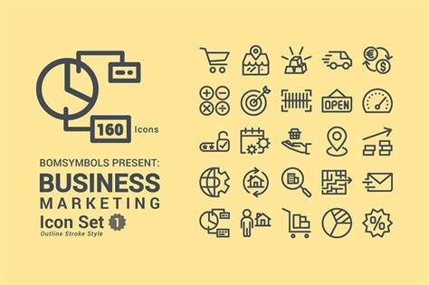business marketing outline  images business