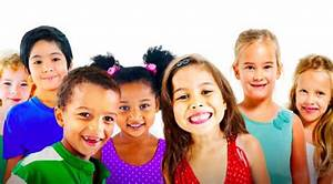 ¿Qué tan bien está su autoestima? Test para niños | Ser Padres