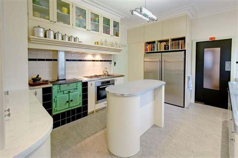kitchen furniture melbourne kitchens melbourne better bathrooms kitchens